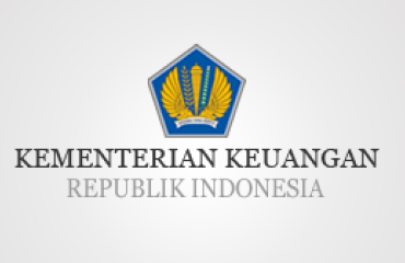 CPNS+Kementrian+Keuangan+2014